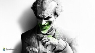 Fuentes de Informacin   Batman Arkham City [Wallpapers 1920x1080]