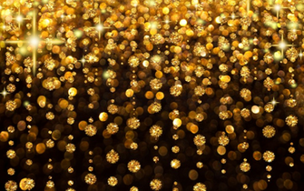 Yellow Glitter Desktop Backgrounds HD wallpaper background