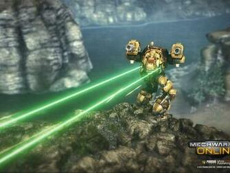 Mechwarrior online wallpaper 1920x1200 HQ WALLPAPER   37054