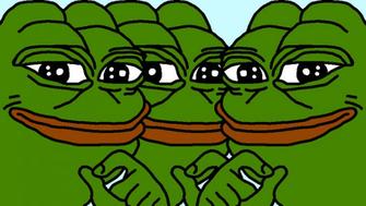 Image   882697] Feels Bad Man Sad Frog Know Your Meme