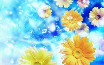 Wallpapers   HD Desktop Wallpapers Online Flower