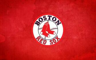 Boston Red Sox Wallpaper Screensavers 61 images