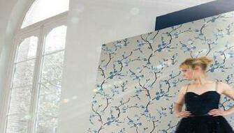 006   Select Wallpaper Designer Wallpapers Direct Wallcoverings UK