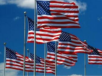 HD Wallpepars American Flag HD Wallpapers