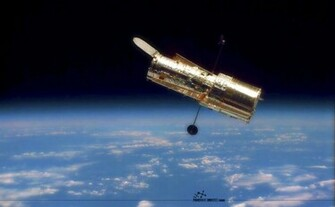 Images Taken by Hubble Telescope Wallpaper   Pics about space