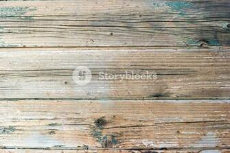 Rustic weathered barn wood background Royalty  Stock Image