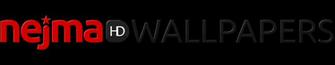 Etoile Sportive du Sahel   World Gray Nejma HD Wallpapers