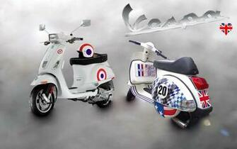 Vespa wallpaper   ForWallpapercom
