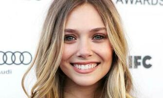 Elizabeth Olsen Wallpapers GotCeleb Wallpapers