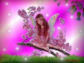 Fairies   Fairies Photo 28045328