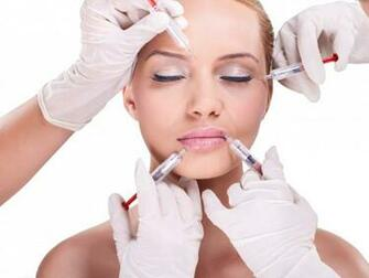 Forget Botox Second Skin is Next Frontier in Anti Aging