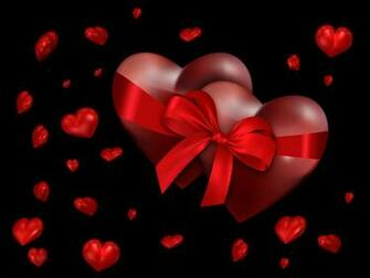 Gallery Valentines day hearts wallpapers ideas for valentines day