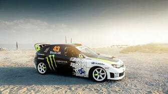 New Rally Cars For Sale   HD Wallpapers Widescreen   1920x1080