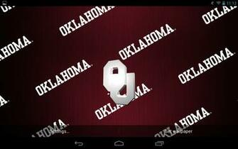 Related Pictures oklahoma sooners iphone wallpapers
