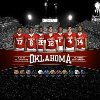 Download image Oklahoma Ou Sooners Football Wallpaper PC Android