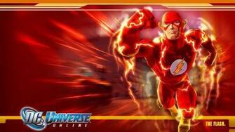 DC Universe Online 1080p Wallpape r DC Universe Online 720p Wallpaper