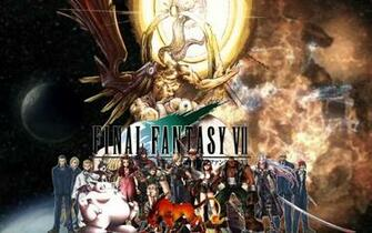 final fantasy vii desktop wallpaper download final fantasy vii