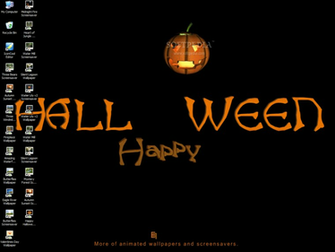 blogspotcom201106wallpapers for desktop 3d halloweenhtml