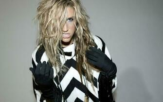 17 HD Kesha Wallpapers   HDWallSourcecom
