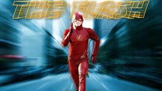 The Flash 2014 Tv Series The flash 2014 tv series the flash tv wp by