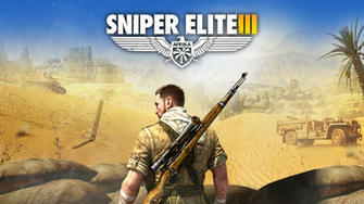 Sniper Elite 3 Ultimate Edition Aims to Release for Nintendo