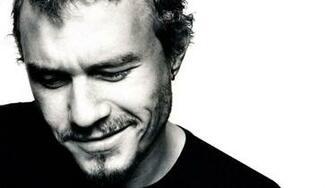 HD Heath Ledger Wallpapers HdCoolWallpapersCom