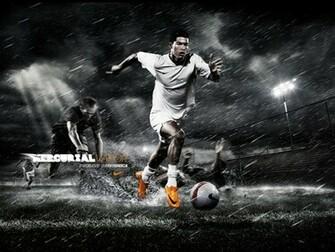 CR7   The Best   Cristiano Ronaldo Wallpaper 3266125