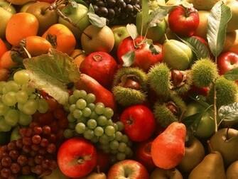Fruits Wallpapers Album 2 FunJunktion