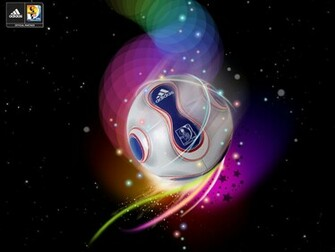 soccer wallpapers soccer wallpapers soccer wallpapers soccer