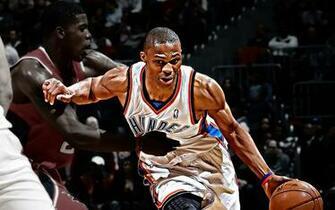 basketball wallpapers NBA Wallpapers Basket Ball Wallpapers