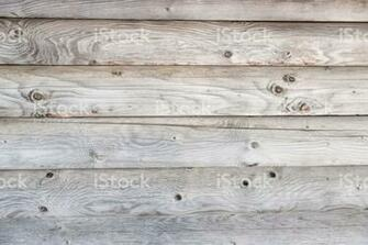 Old Weathered Wood Planks Vintage Texture Background Stock Photo