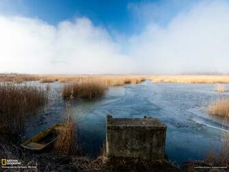 Picture   Landscape Wallpaper   National Geographic Photo of the Day