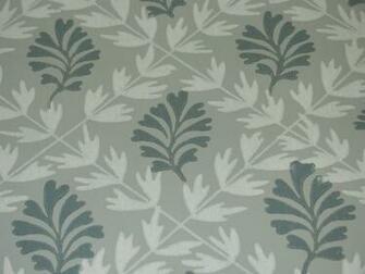 double roll wallpaper brunschwig fils pandora 2 double roll wallpaper