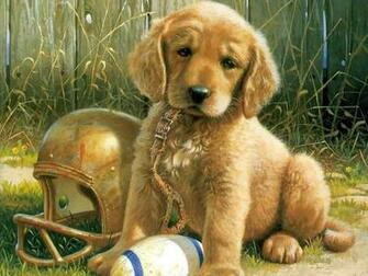Zoo Park 8 Cute Puppies Wallpapers Cute Puppy Wallpapers for Desktop