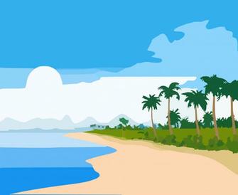tags beach island ocean sand sea surf vacation water categories beach