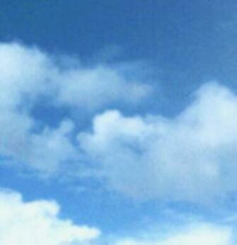 Message   Sky and Clouds background image
