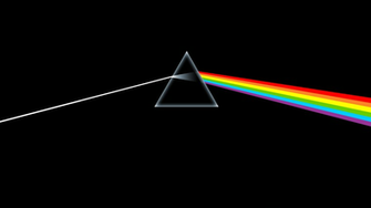 Pink Floyd The Dark Side Of The Moon wallpaper 247914