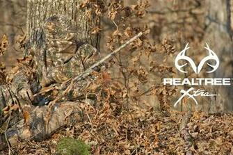 Team Realtree Backgrounds Popular Photography