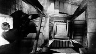 Vertigo Wallpaper 4   1920 X 1080 stmednet