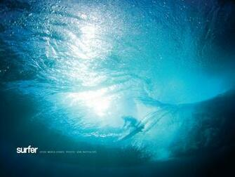Merle Jones Photo Zak Noyle SURFERPhotos Wallpapers Pinterest