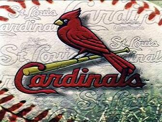 St Louis Cardinals Wallpaper 1024 X 768 41930 HD Wallpaper