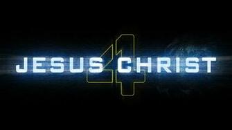 Jesus Christ Widescreen Wallpapers 22