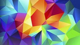Download Samsung Galaxy S5 Wallpapers   Lirentnet