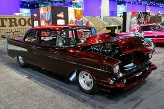 car archive future ford trucks 2014 picture cool car wallpapers