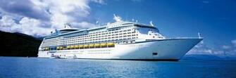 Royal Caribbean Oasis Of The Seas Other 157309 HD Wallpaper Res