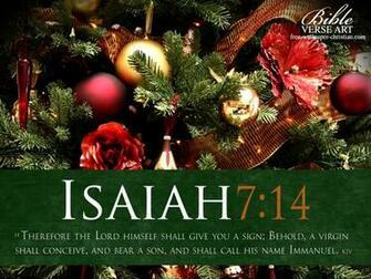 Wallpapers Download Christmas Bible Verse Desktop Wallpapers