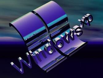 Windows 7 3D HD Wallpapers Widescreen Desktop Backgrounds