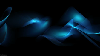 1920x1080px 1080P Blue Wallpaper