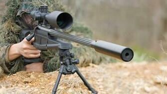 Orsis T 5000   An other Russian Baby with high precision Aim It don