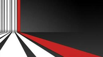 Wallpapers For Red White Black Abstract Background